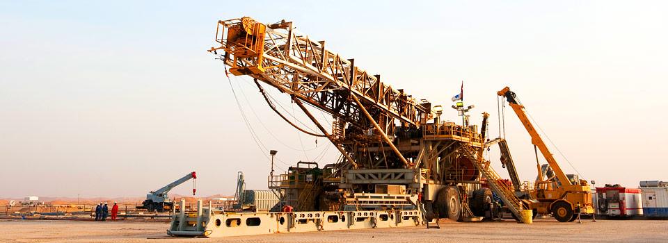 specialty-rigs-1
